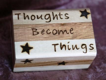 Σκέψεις...