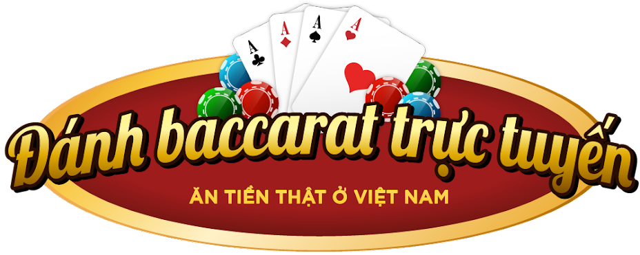 online baccarat real money vietnam