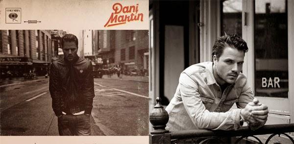 Dani-Martin-Emocional-2014