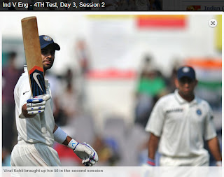 Virat-Kohli-50-IND-v-ENG-4th-TEST-Day3