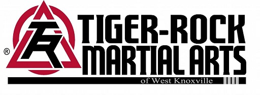 Tiger-Rock Martial Arts of West Knoxville
