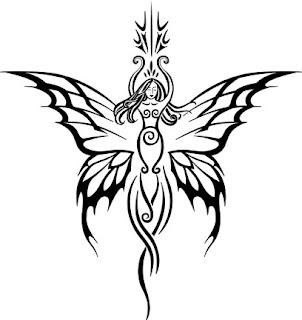imagens de tattoo japonesa