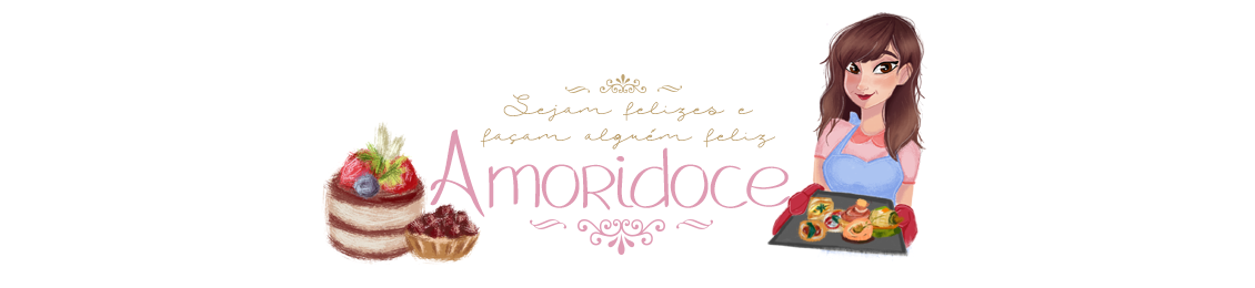 Amoridoce