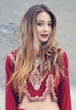 mixfashion tips for brown hair
