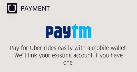 Uber coupons for existing customers bangalore