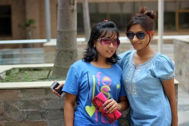 bangladeshi+fashion003