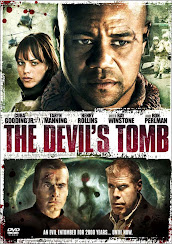 The Devil's Tomb - cu subtitrare