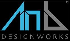 An B Designworks