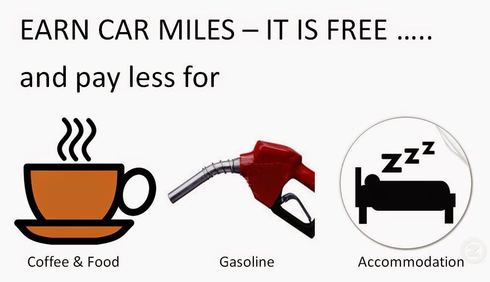 http://carmiles.blogspot.ch/2015/03/earn-car-miles.html
