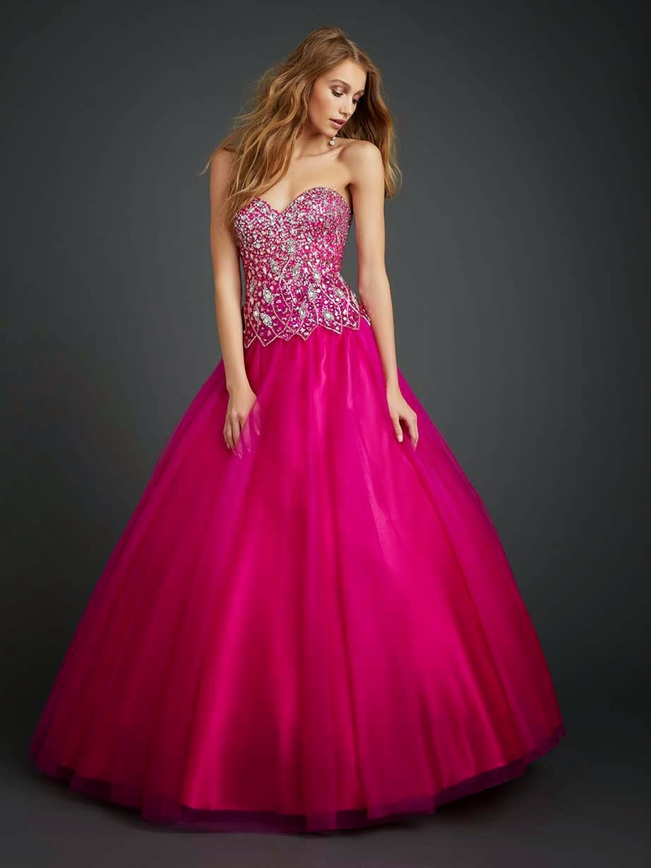 2017 Giovanni Prom Dresses - Discount Evening Dresses