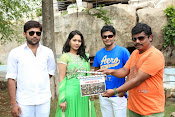 Chunni Movie launch photos-thumbnail-14