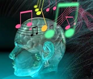 INTELIXENCIA MUSICAL