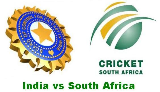 match date cricket