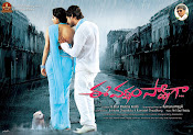 Ee Varsham Sakshiga movie wallpapers-thumbnail-15