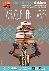 Jean fran ois miniac octobre 2011 - Salon du livre le mans ...