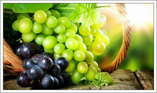 http://mustahabbah.blogspot.com/2015/09/manfaat-buah-anggur-untuk-kesehatan-dan.html