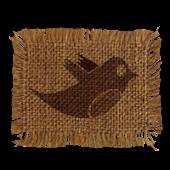 Handmade handbags on Twitter
