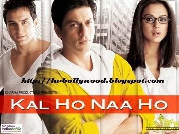 India lagu download mp3 Lagu India