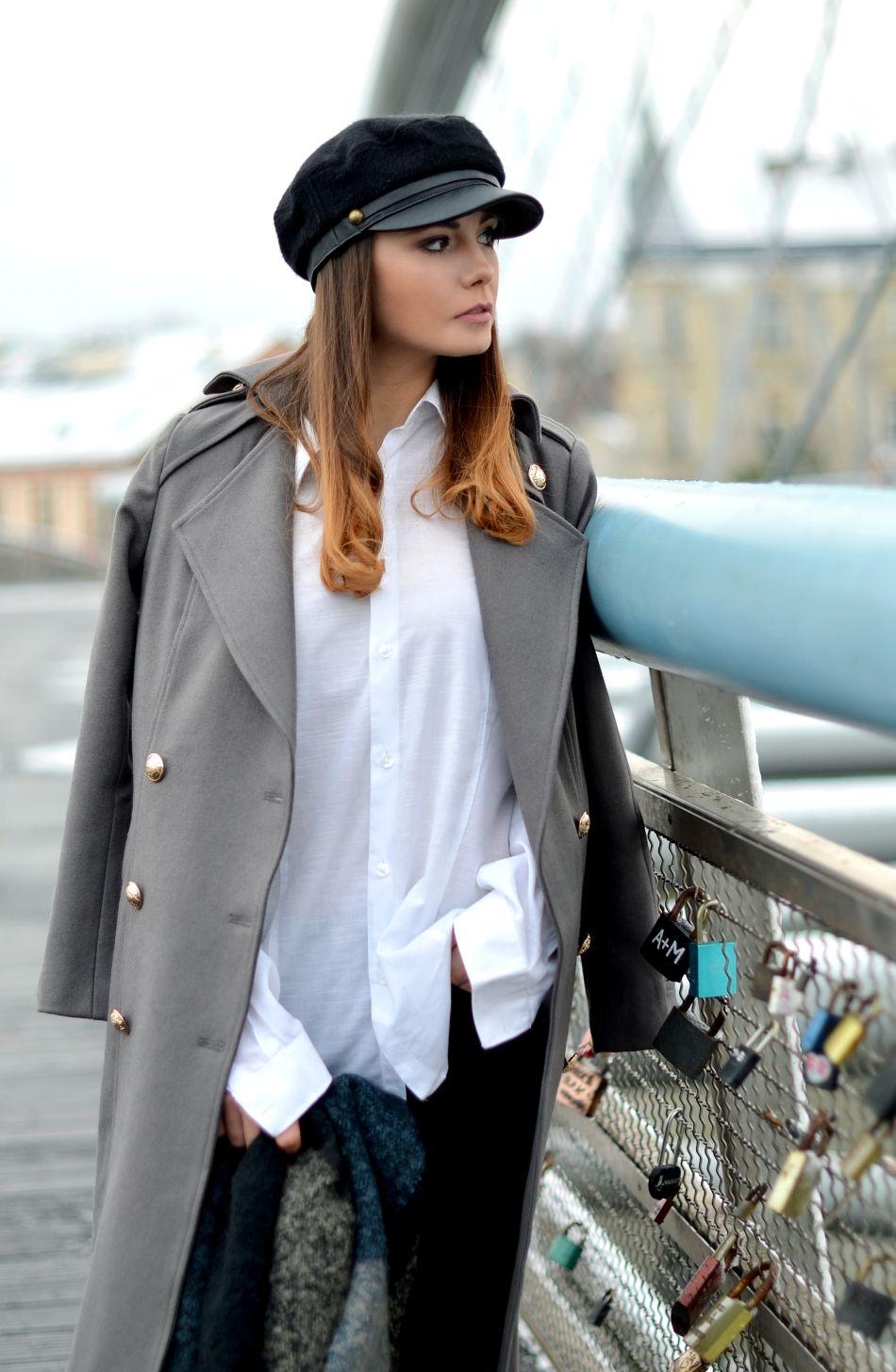 blogi o modzie | urodzie | lifestylowe | motywacyjne