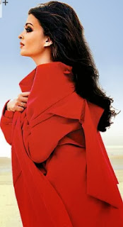 aishwarya rai bachchan s Pictureshoot for noblesse india magazine oct 2013 1.jpg