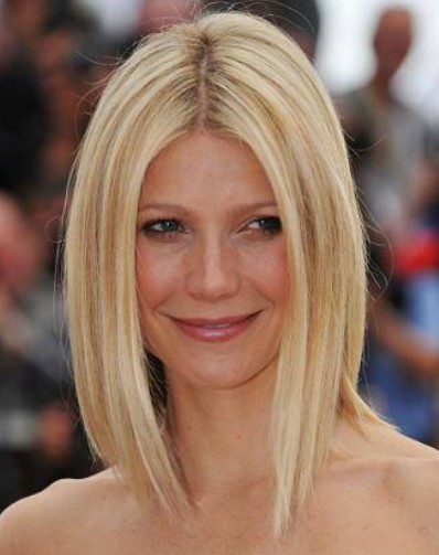 hairstyles-for-round-face-long-bob-hairstyle-for-round-face-shapes.jpg