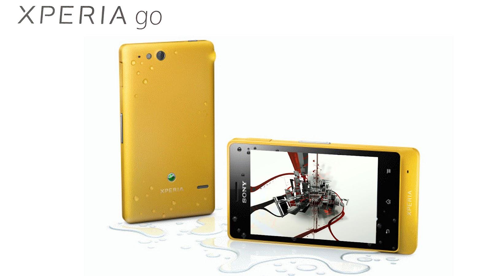 http://2.bp.blogspot.com/-jj4fk9gTDlI/UCKf5yzG5BI/AAAAAAAAFK0/lqmbLTN-b_E/s1600/Sony+Xperia+Go4.jpg