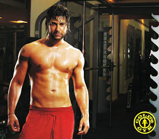 Aftab shivdasani actor nude and gay