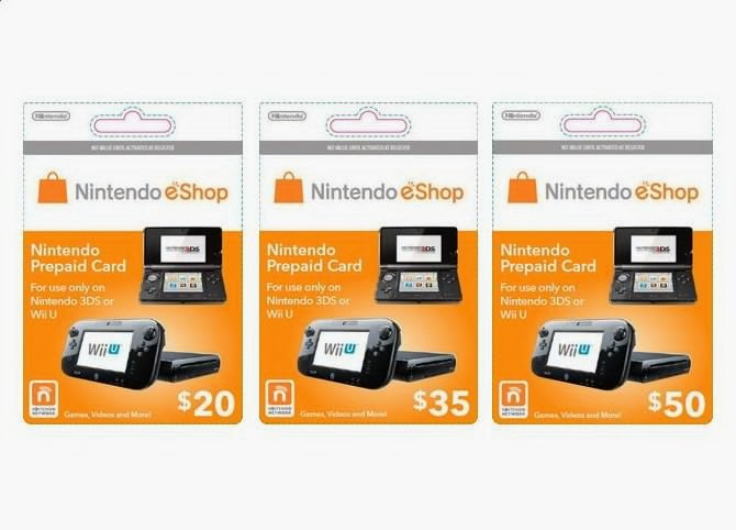 N1n 3nd0 3 h0p 63n3r4 0r nintendo eshop funds code generator working