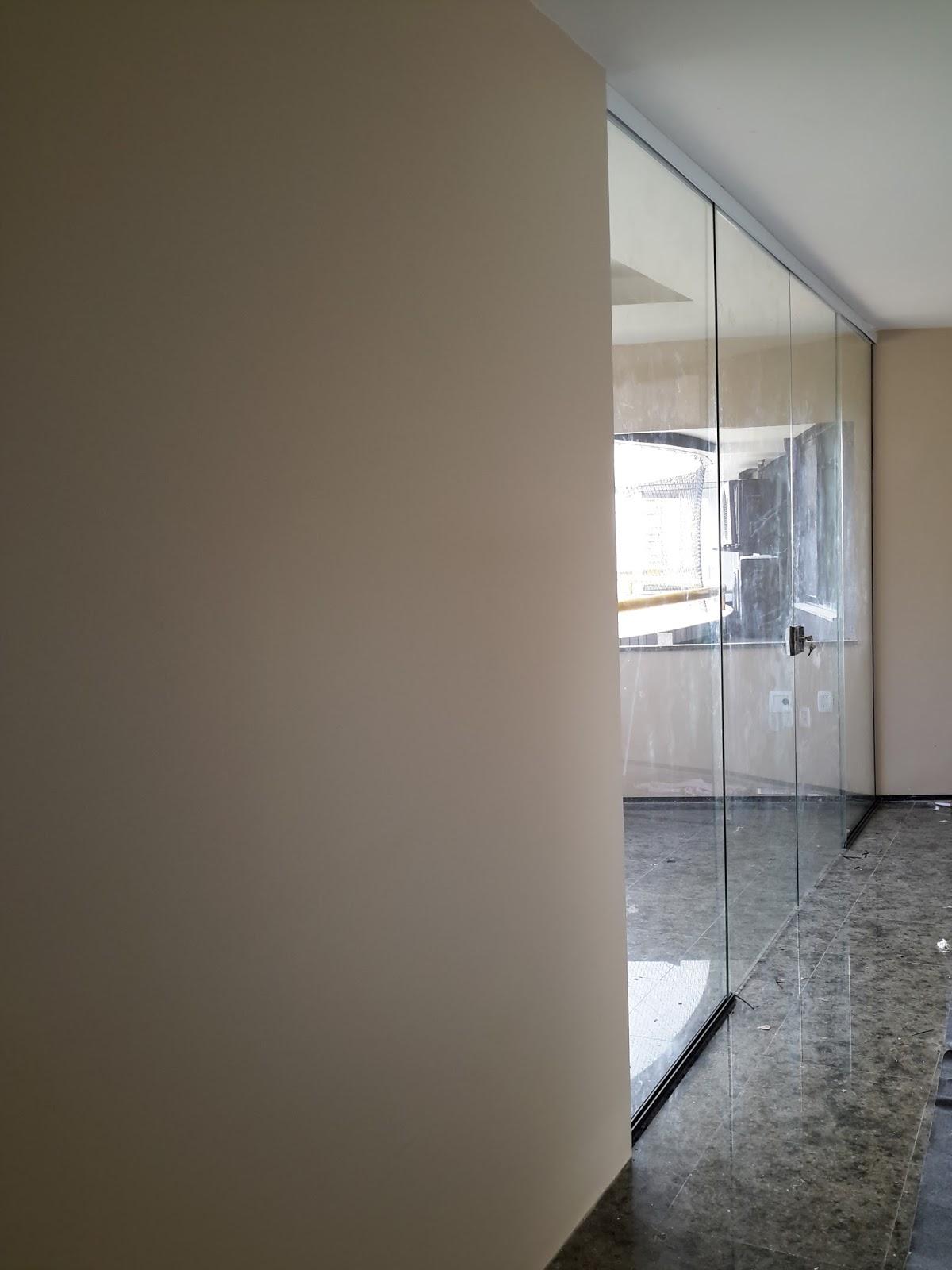 #4B4337  VIDRAÇARIA : JANELA E PORTA M 2000 DE VIDRO TEMPERADO EM FORTALEZA 414 Janelas De Vidros Em Fortaleza