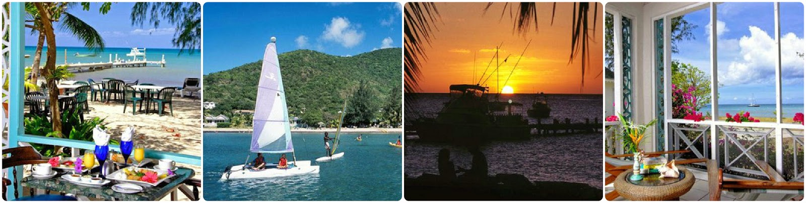 St. Kitts and Nevits