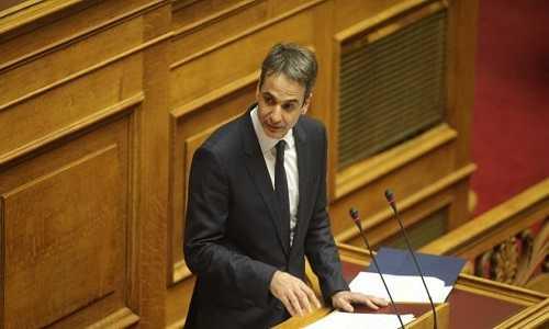 premiera-mhtsotakh-me-voles-kata-tsipra-kai-anoigma-ston-eksygxronismo-mesw-giannitsh