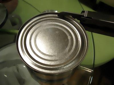 салат с крабовыми палочками - секретный ингридиент