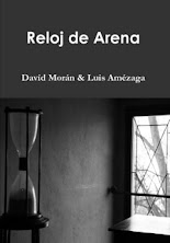Libros de David Morn