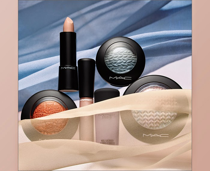 MAC-Makeup-Collections-The-Lightness-Of-Being