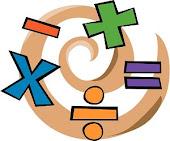 Pensamiento Numérico y Algebraico