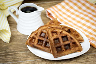 hot-chocolate-waffles