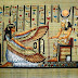 Maat Goddess of Truth and Justice