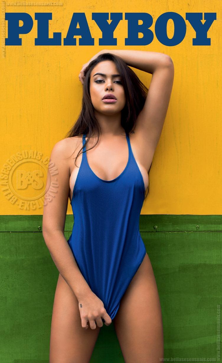 Patricia Jordane Nua