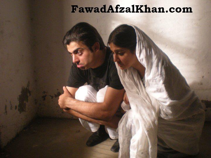 fawad afzal khan heartthrob of pakistan humtv drama dastaan