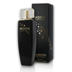 Cote Azur Boston Moon Instinct - Eau de Parfüm für Damen 100 ml