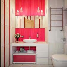 Kamar mandi sederhana 8