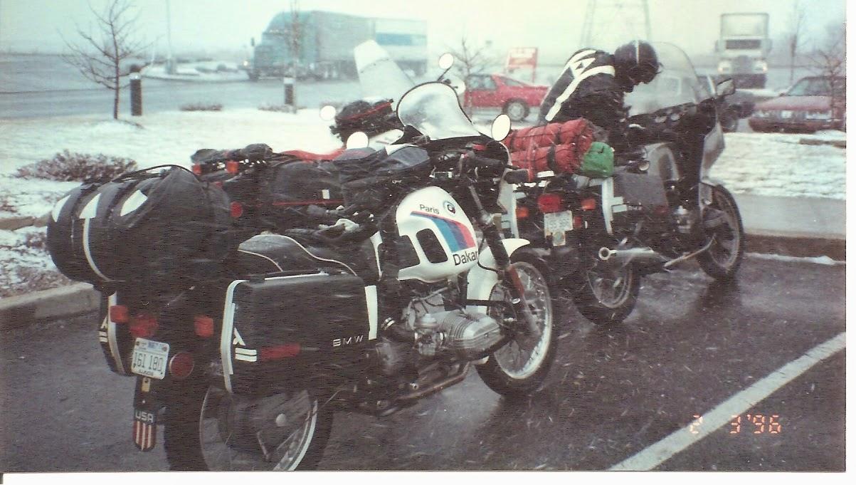 BIKE+WEEK+DE+1996.jpg3 Neve+em+Indiana - AVENTURA: BIKE WEEK DE 1996