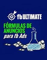 FbUltimate - Facebook Ultimate de Felipe Moreira - Fórmulas de Anúncios Para Facebook Ads