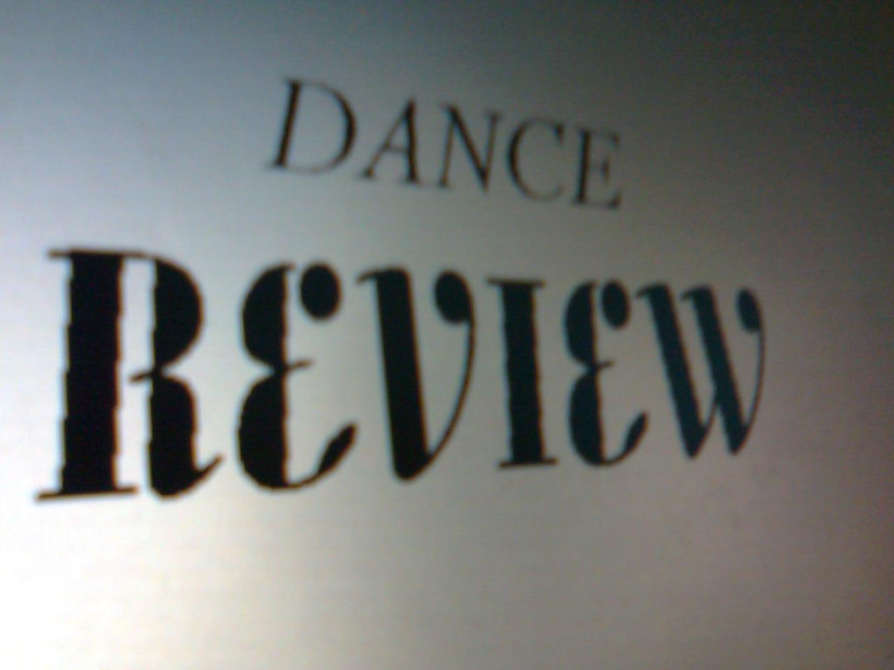 http://2.bp.blogspot.com/-jjHu_RouTXM/TdsnkXFfx_I/AAAAAAAACnQ/piR4CEh5kdI/s1600/DanceLogo.jpg
