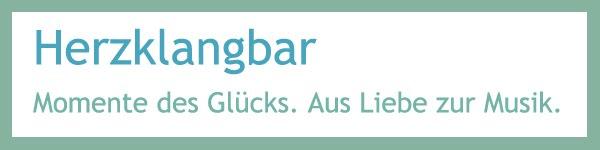 Herz Klang Bar