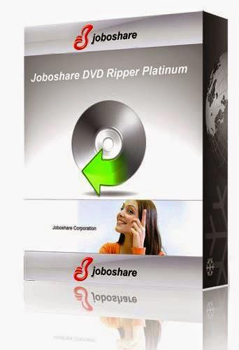 Joboshare-DVD-Ripper-Platinum