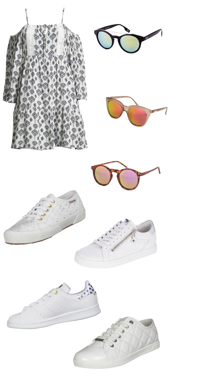 http://www.fashionid.de/