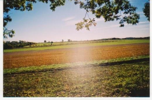 gettysburg battlefield ghost, ghost of gettysburg,