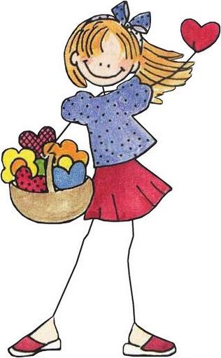 Encuentra aquí dibujos de alimentos para colorear, pintar