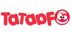 TATAAFO